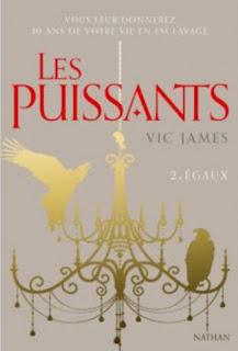 https://lacaverneauxlivresdelaety.blogspot.com/2018/06/les-puissants-tome-2-egaux-de-vic-james.html