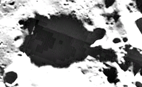 Moon Has Shadow Structures Proof Of Hollow Moon Theory Shadow%2Bstructures%252C%2Blunar%2Bsurface%252C%2Bsubmarine%252C%2BMars%252C%2Btank%252C%2Barcheology%252C%2BGod%252C%2BNellis%2BAFB%252C%2BMoon%252C%2Bsun%252C%2Bwhale%252C%2Bspace%252C%2BUFO%252C%2BUFOs%252C%2Bsighting%252C%2Bsightings%252C%2Balien%252C%2Baliens%252C%2BFox%252C%2BNews%252C%2BCBS%252C%2BNBC%252C%2BABC%252C%2Btreasure%252C%2Bpirate%252C%2Bcraft%252C%2Bstation%252C%2Bnew%2BSTS%2B134%252C5