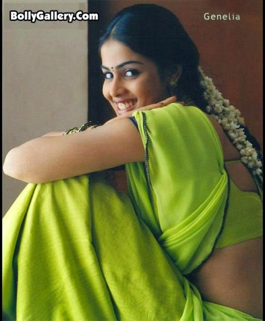 Genelia Image collections