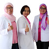 Jadwal Praktek Dokter Kebidanan & Kandungan RS Hermina Jatinegara