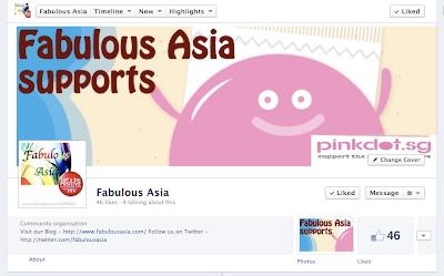 https://www.facebook.com/fabulousasia