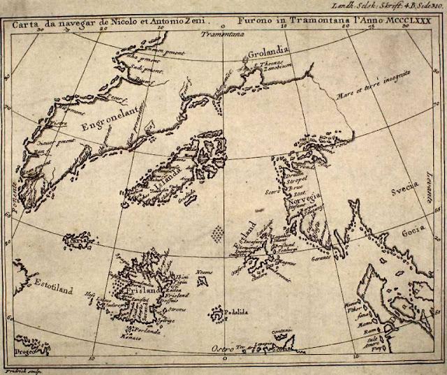 zeno map