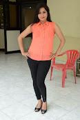 sree latha new glam pics-thumbnail-14