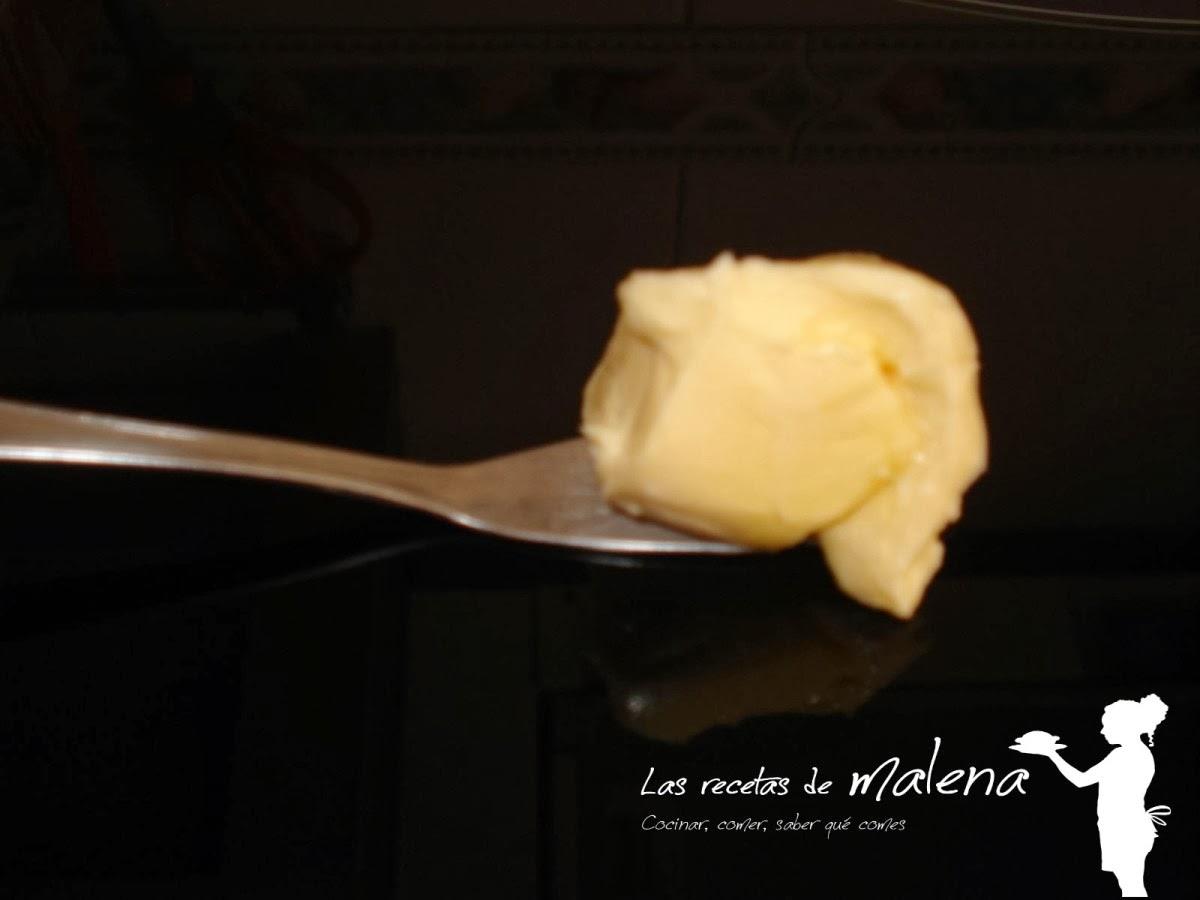 mantequilla o margarina cual es mas saludable