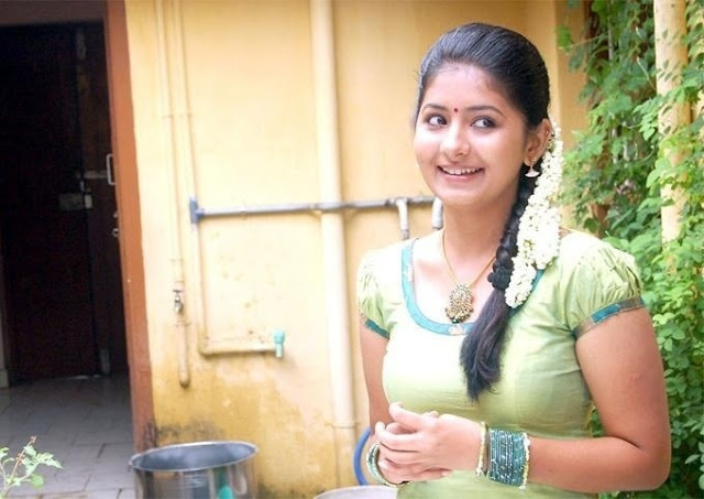 Unseen Tamil Actress Images Pics Hot: February 2011