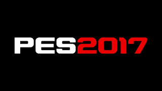 Update Transfer Pemain Terbaru PES 2017 Mei 2017 For PTE Patch 5.2
