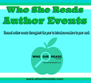 www.whoshereads.com/events