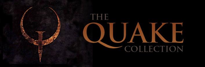 Quake Enhanced Collection - Remastered [Zippy] - Identi