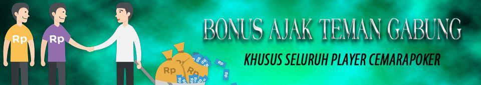 Bonus-Turnover-harian