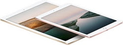 APPLE IPAD PRO FULL PHONE SPECIFICATIONS, FEATURE AND PRICE