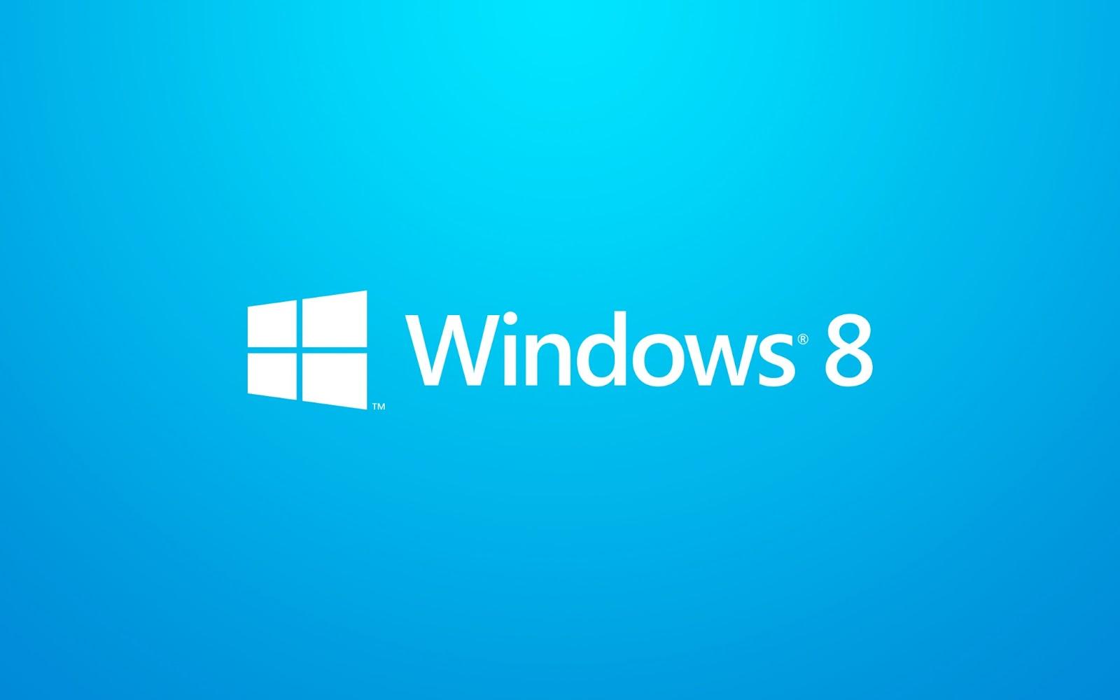 Windows 8 Wallpapers Release: Windows 8 Wallpaper Set 7
