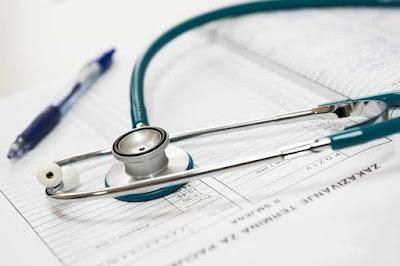 Prevenir riesgos de enfermedades