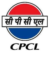 CPCL Jobs