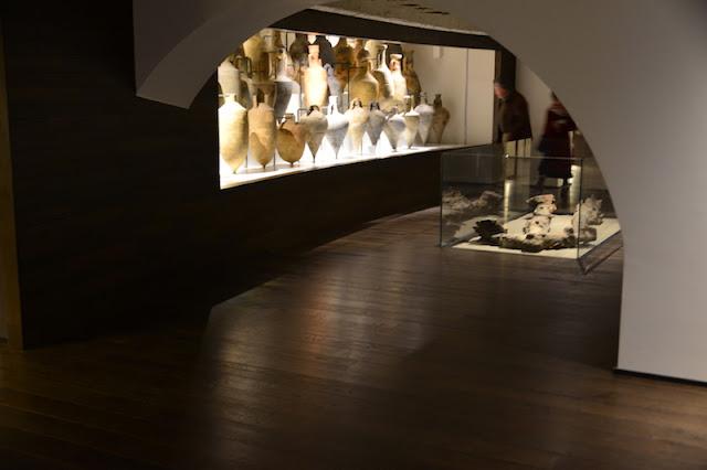 CARICO-NAVE-ROMANA-MUSEO-DELTA-ANTICO-COMACCHIO