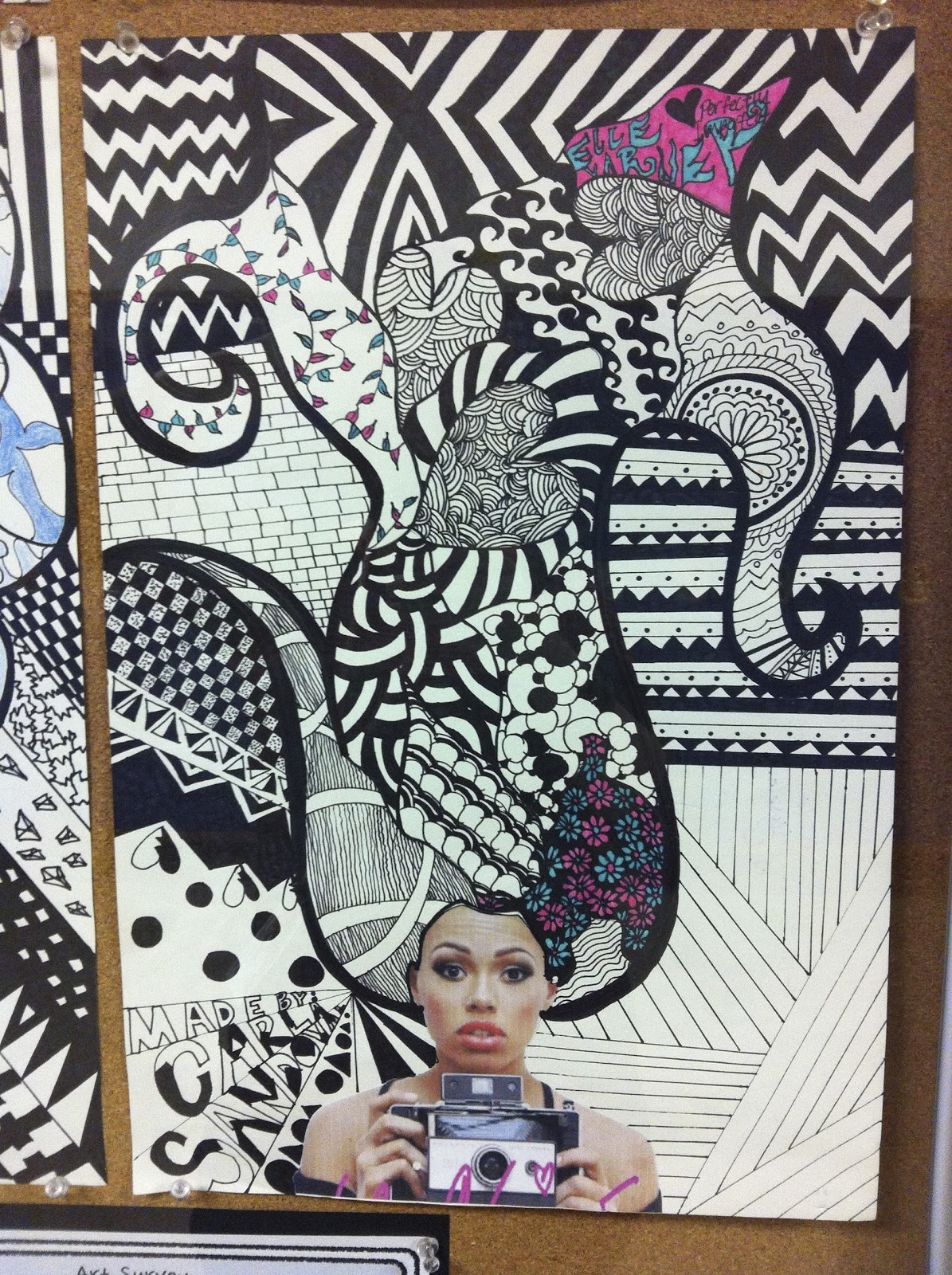 Class Design Patterns C