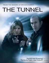 The Tunnel 3 | Bmovies