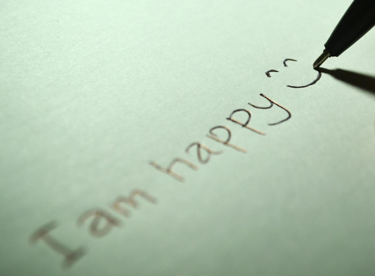 Kumpulan Kata Kata Mutiara Tentang Kebahagiaan Penuh Makna