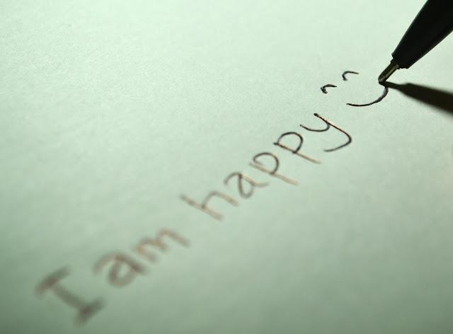 kata kata bijak kebahagiaan