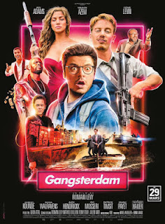 http://fuckingcinephiles.blogspot.com/2017/03/critique-gangsterdam.html
