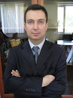 Dr. Benyamin Poghosyan