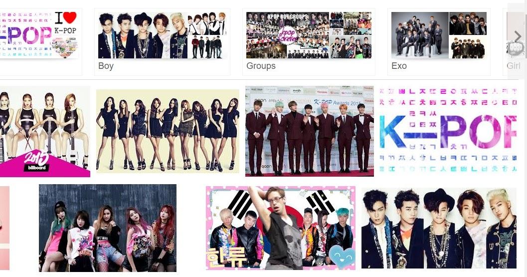 Lagu Korea Full House Mp3 Download