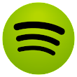 Spotify for Linux