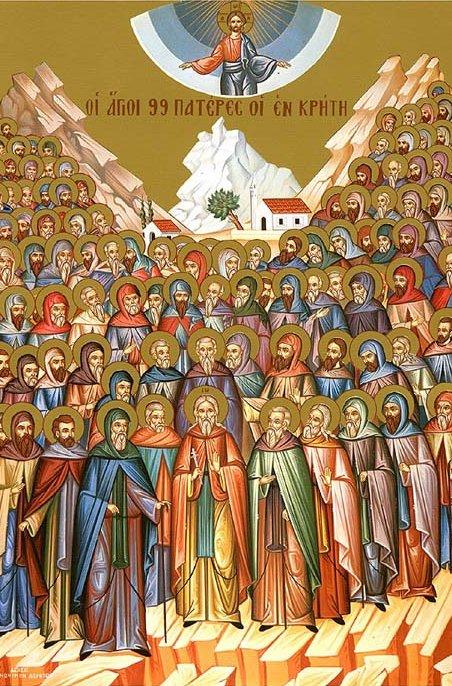 Tutti I Santi Del Calendario.Parrocchia S Stefano Protomartire Blog Solennita Di