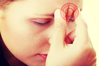 Como remediar la migraña