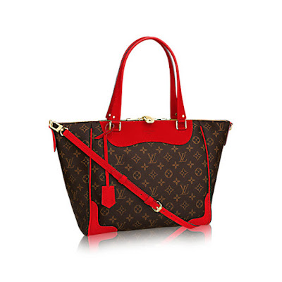 [Image: louis-vuitton-estrela-monogram-canvas-ha...M51193.jpg]