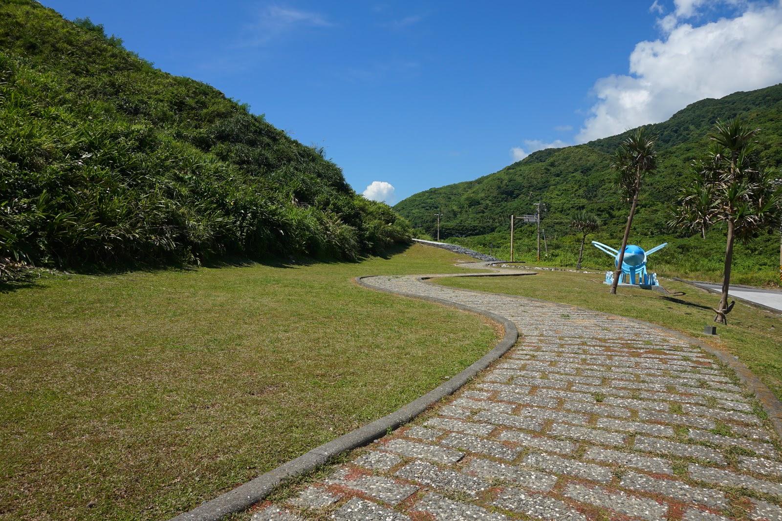 IMG_1527-beautyanxiety.com-hualien-travel-jici-kaluluwan