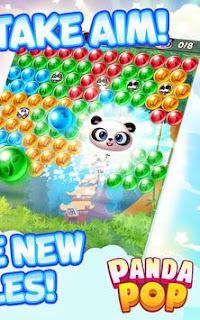 panda pop apk  -1