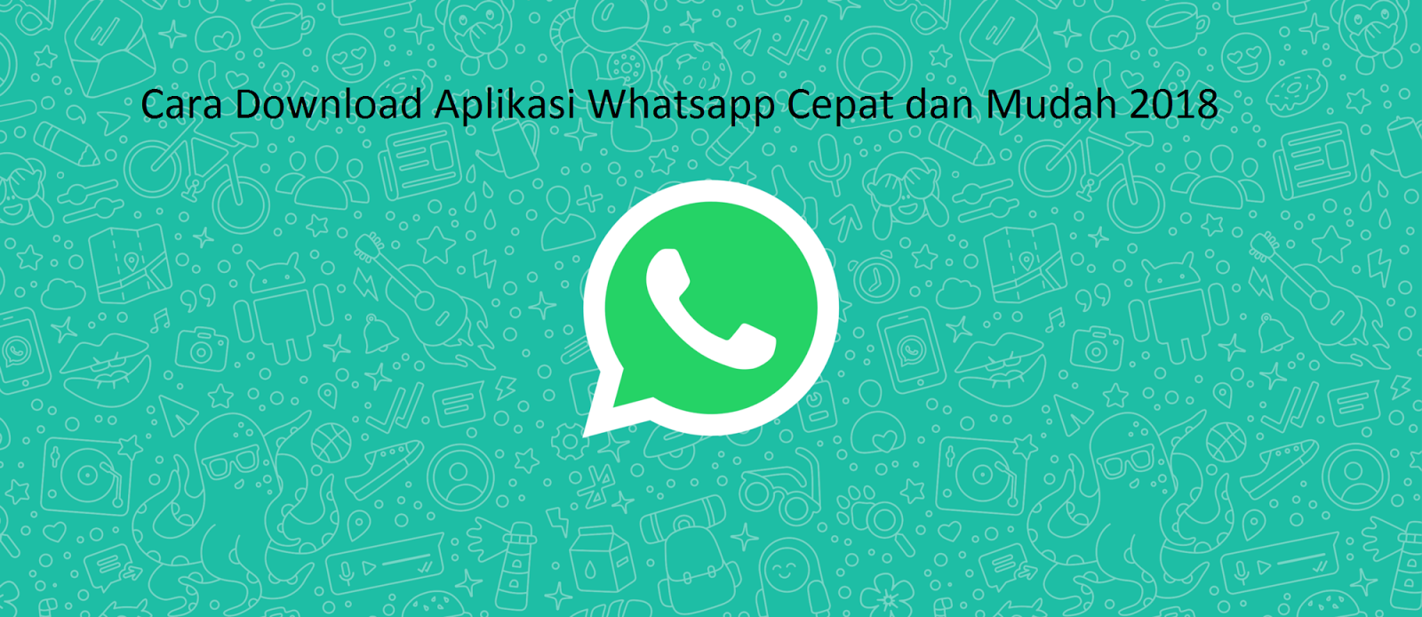 how to download whatsapp on hp laptop