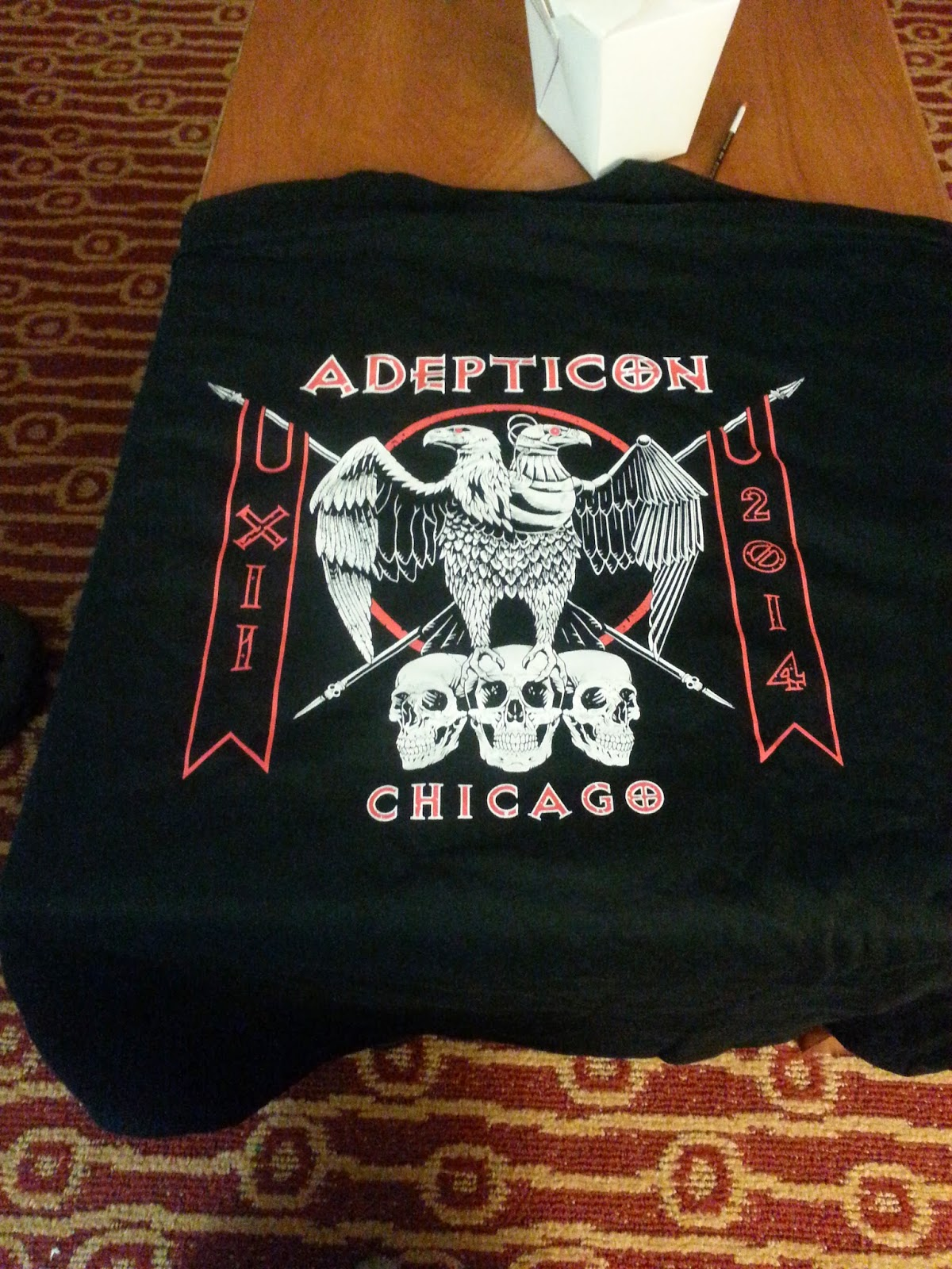 1650240a I also swung by the merch booth and picked up the requisite t-shirt: