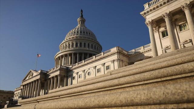 EEUU renueva polémica ley de espionaje en el extranjero
