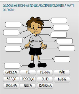 http://www.nossoclubinho.com.br/jogo-educativo-corpo-humano/