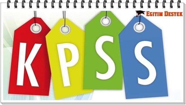 kpss-cografya-ders-notlari
