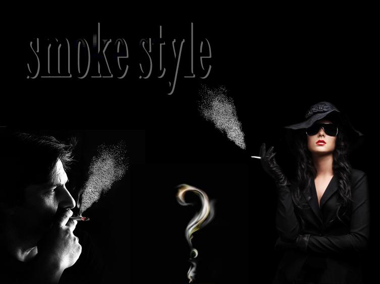 Презентацию на тему электронная сигарета
