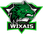 Wixais Gamer - Youtube Gameplays de LoL!
