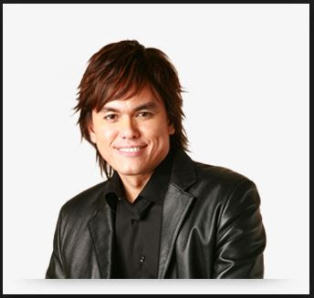 Restoration For Your Losses by Joseph Prince