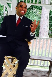 Bret E. Benson