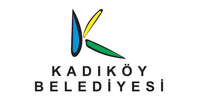 Kadıköy Belediyesi tam zamanlı sözleşmeli hemşire alım ilanı