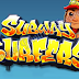 Subway Surf Unlimited For Android Free Download With Winrar APK File