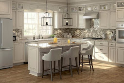 Kitchen Remodeling Tор 10 Tips