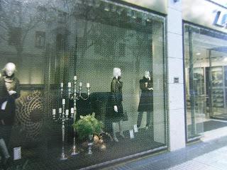 merchandising y marketing visual