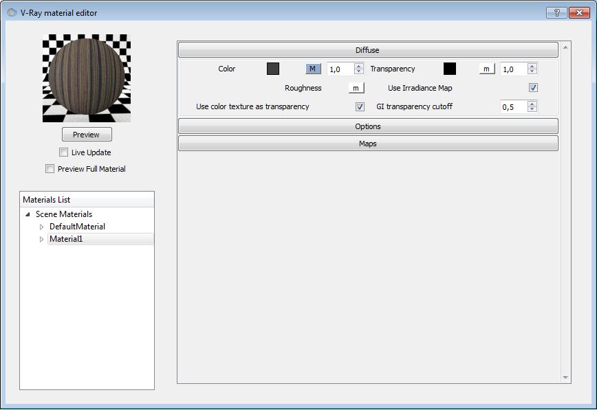 tutorial vray sketchup pdf bahasa indonesia
