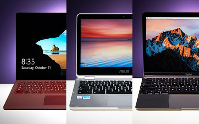 Buy Laptops on installments in Lahore,