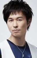 Yonaga Tsubasa