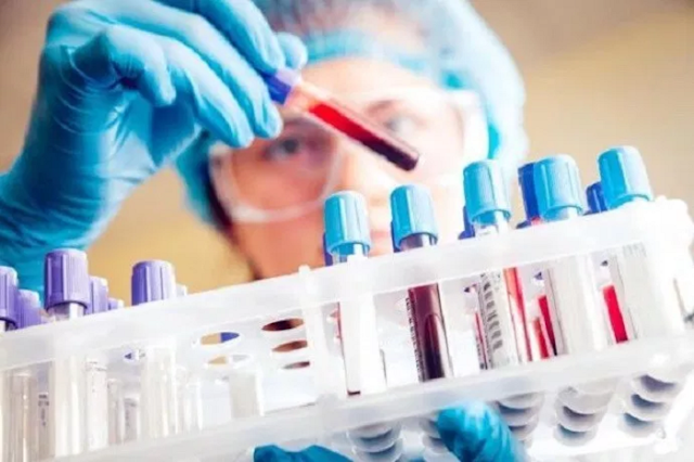 CANCER को जड़ से खत्म करना अब संभव वैज्ञानिकों ने ढूंढा नया इलाज | HEALTH NEWS