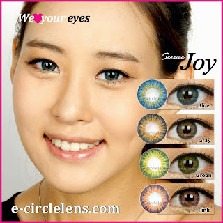 http://www.e-circlelens.net/shop/goods/goods_search.php?searched=Y&log=1&skey=all&sword=Joy&x=0&y=0