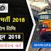 Railway RPF Recruitment 2018 apply now for 9739 Vacancies